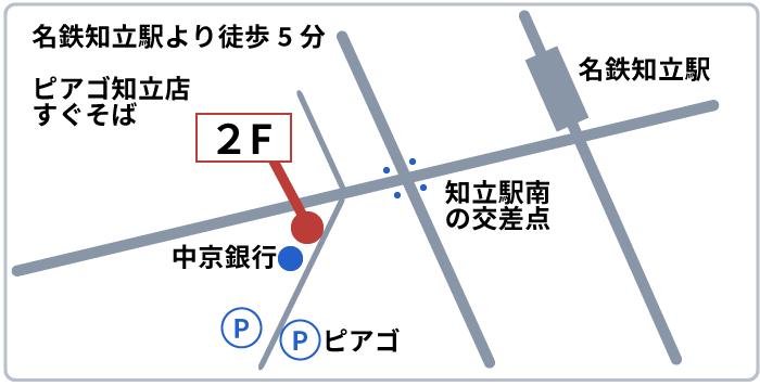 MIG地図